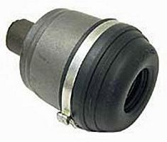 Outer CV Joint All Models